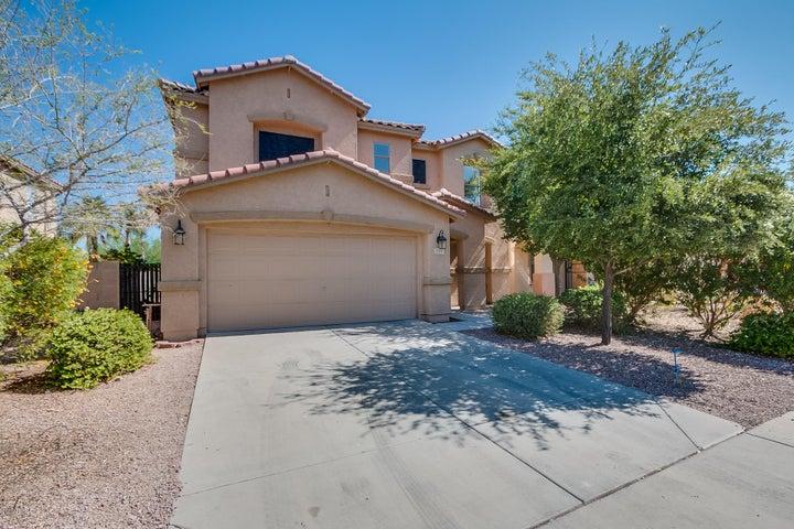 216 E VALLEY VIEW Drive, Phoenix, AZ 85042