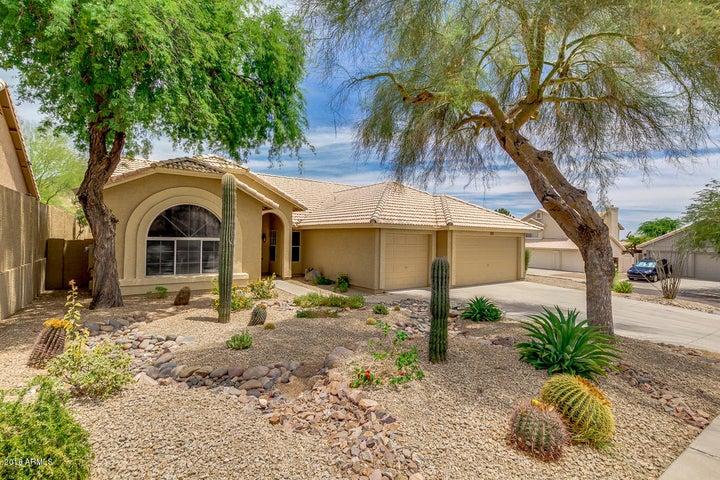 15013 S 9TH Street, Phoenix, AZ 85048