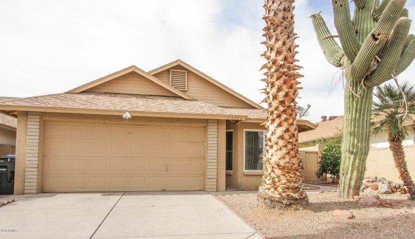 1728 E VILLA MARIA Drive, Phoenix, AZ 85022
