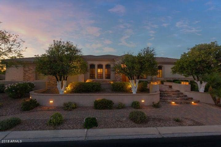 3430 E IVYGLEN Circle, Mesa, AZ 85213