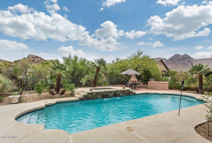 24567 N 117TH Street, Scottsdale, AZ 85255
