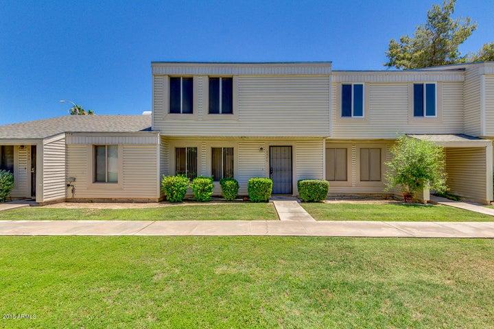 6406 S MCALLISTER Avenue, Tempe, AZ 85283