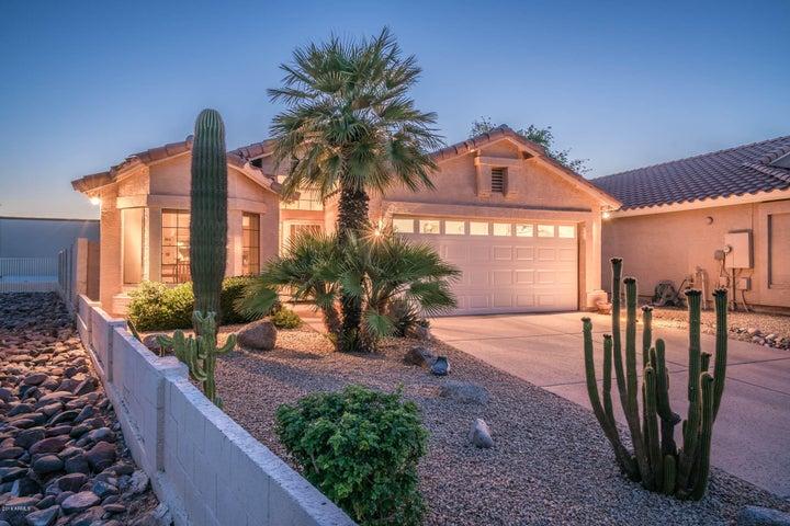 23530 N 73RD Place, Scottsdale, AZ 85255