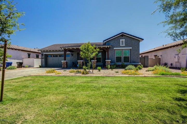12867 N 145th Avenue, Surprise, AZ 85379