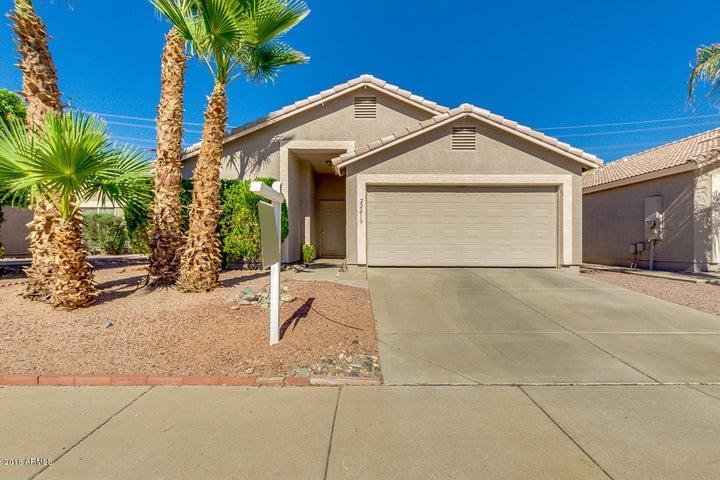 22019 N 35TH Drive, Glendale, AZ 85310