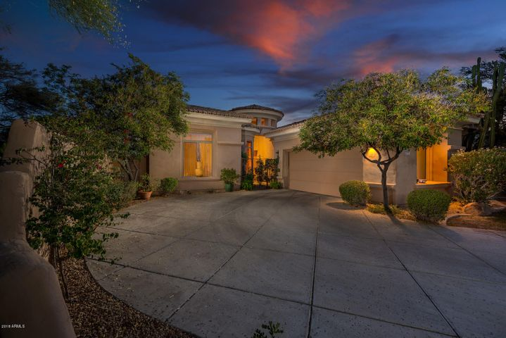 19442 N 84th Street, Scottsdale, AZ 85255