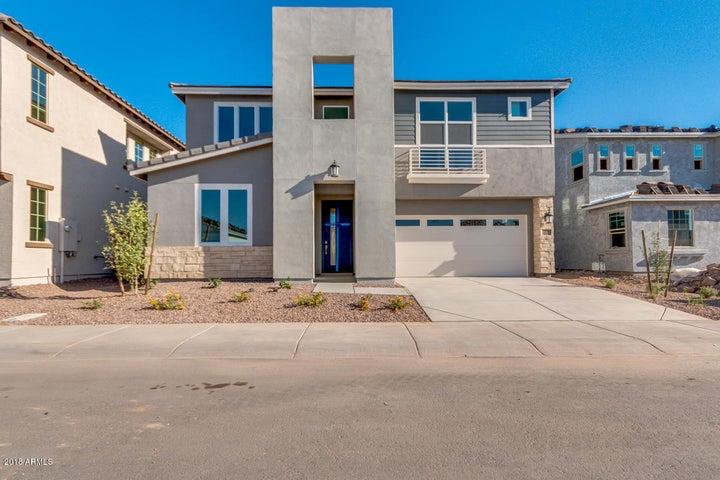 237 E DOGWOOD Drive, Chandler, AZ 85286