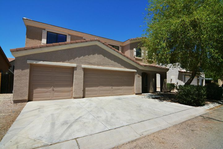 2324 E 29TH Avenue, Apache Junction, AZ 85119
