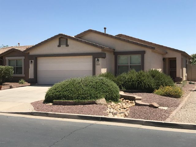 3747 E Hazeltine Way, Chandler, AZ 85249