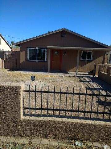 2939 W HOLLY Street, Phoenix, AZ 85009