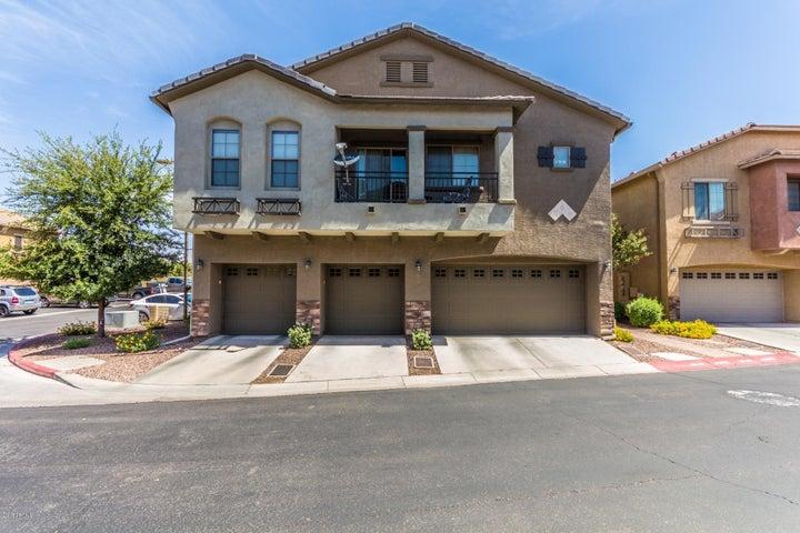 2024 S Baldwin, 17, Mesa, AZ 85209
