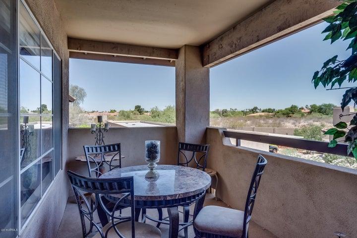 9450 E BECKER Lane, 2071, Scottsdale, AZ 85260