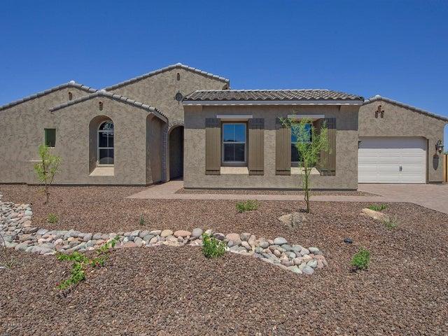 26174 N 96TH Drive, Peoria, AZ 85383