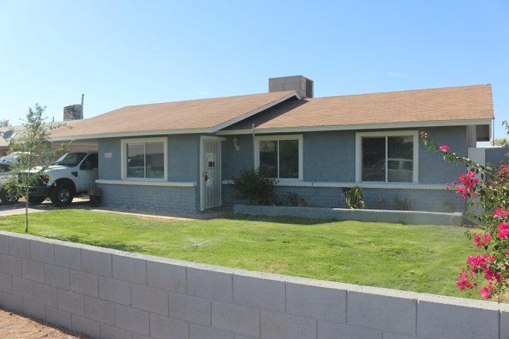 20826 E PICKETT Street, Queen Creek, AZ 85142