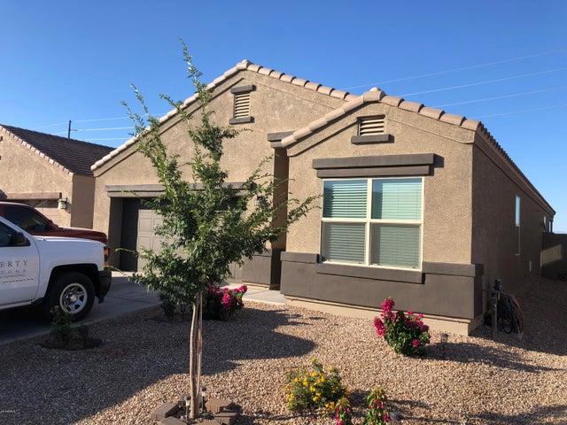 29129 N FIRE AGATE Road, San Tan Valley, AZ 85143