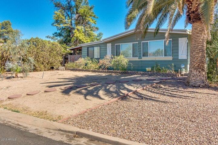 4229 E FREMONT Street, Phoenix, AZ 85042