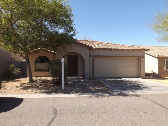 2173 E 28TH Avenue, Apache Junction, AZ 85119
