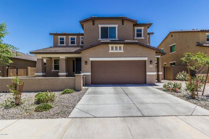 15719 W PIERCE Street, Goodyear, AZ 85338