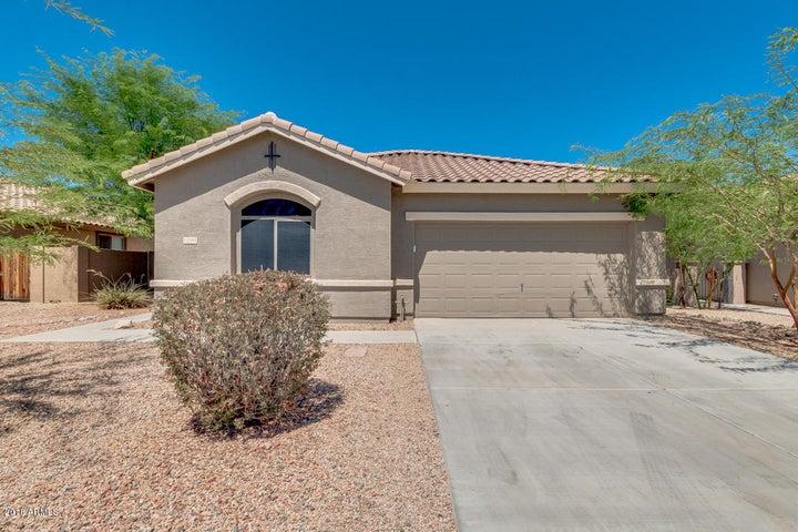 13345 S 176TH Drive, Goodyear, AZ 85338