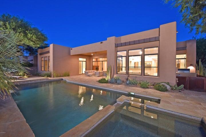 28514 N 95th Place, Scottsdale, AZ 85262