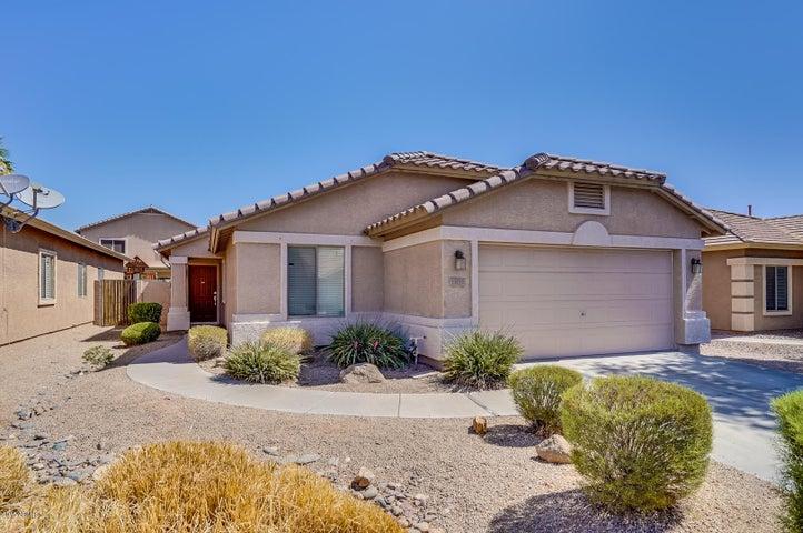 13018 W Columbine Drive, El Mirage, AZ 85335