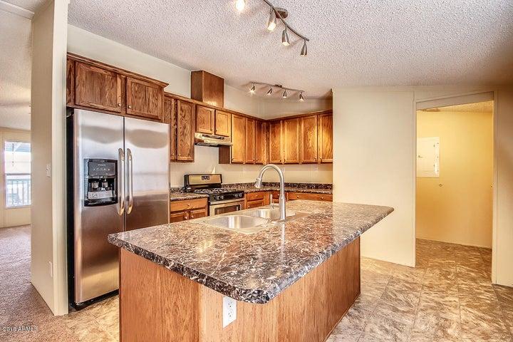 12907 S 193RD Avenue, Buckeye, AZ 85326