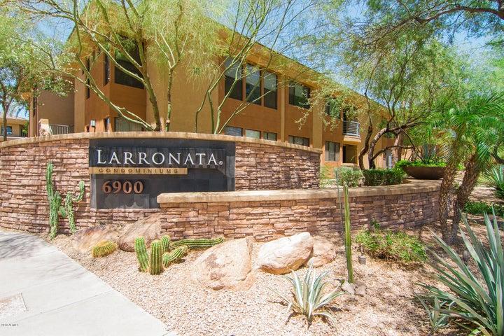 6900 E PRINCESS Drive, 2237, Phoenix, AZ 85054