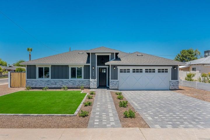 1820 E MONTECITO Avenue, Phoenix, AZ 85016