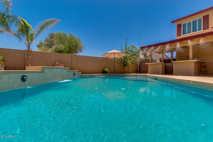 15982 W JEFFERSON Street, Goodyear, AZ 85338