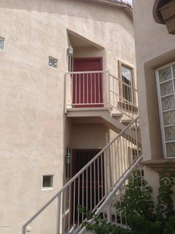 9750 N MONTEREY Drive, 45, Fountain Hills, AZ 85268