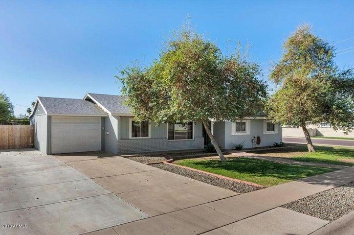 2051 W NORTHVIEW Avenue, Phoenix, AZ 85021