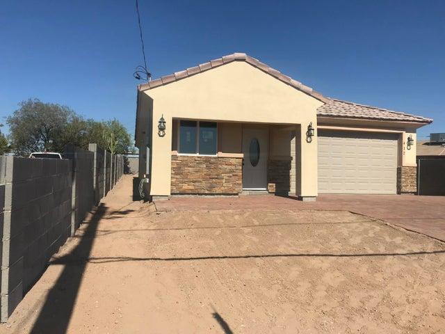 412 S 4TH Street, Avondale, AZ 85323