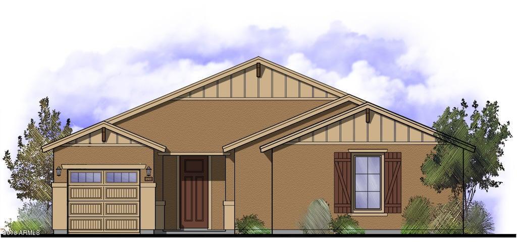 12205 W WINSLOW Avenue, Tolleson, AZ 85353