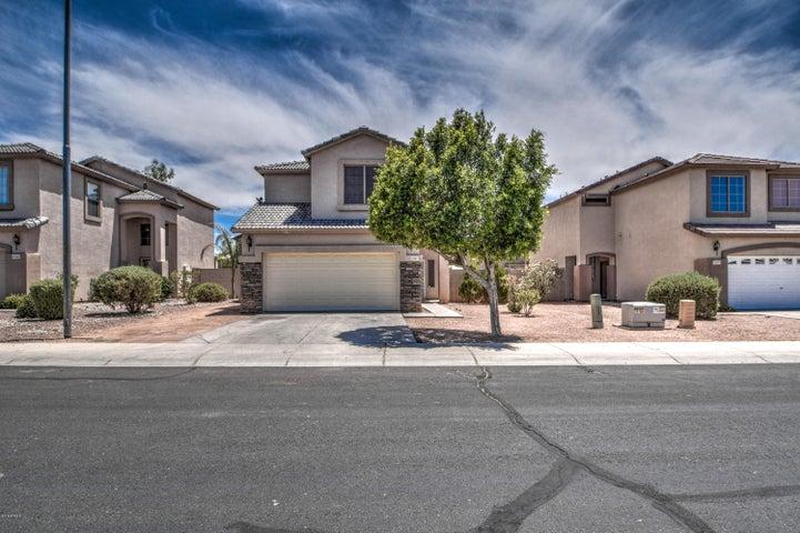 11367 W Apache Street, Avondale, AZ 85323