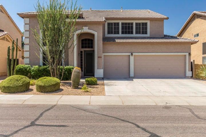 4115 E LARIAT Lane, Phoenix, AZ 85050