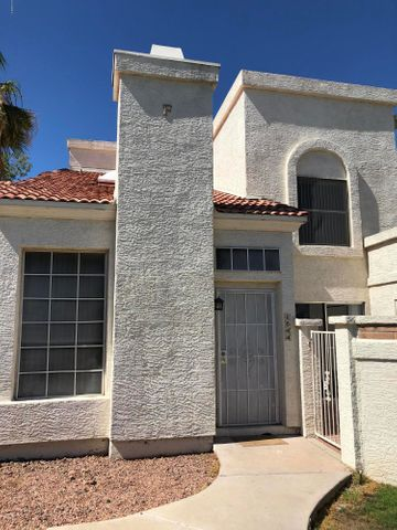 1717 E UNION HILLS Drive, 1044, Phoenix, AZ 85024
