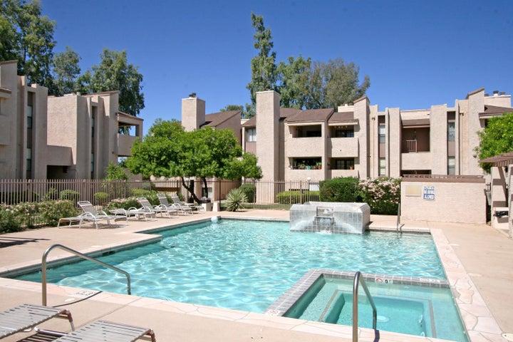 7510 E THOMAS Road, 118, Scottsdale, AZ 85251