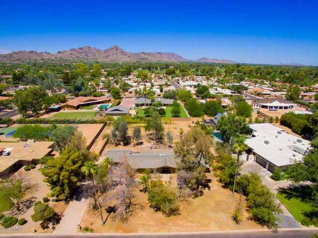 8016 N 74TH Place, Scottsdale, AZ 85258