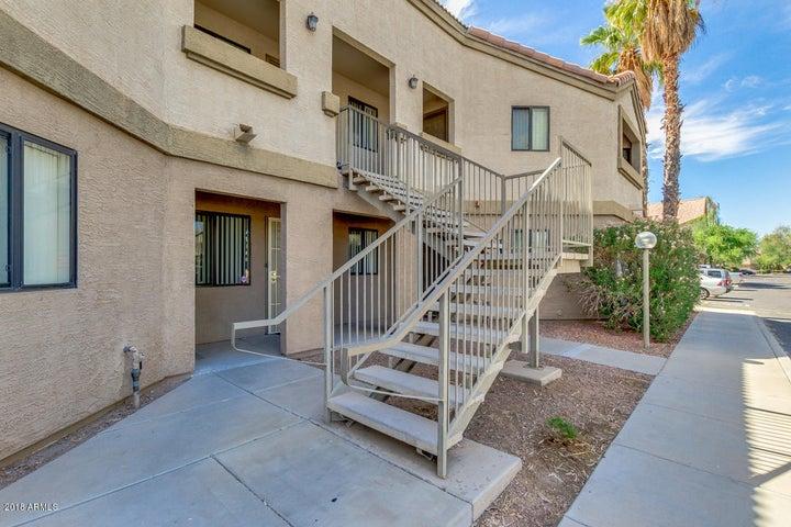 1287 N ALMA SCHOOL Road, 228, Chandler, AZ 85224