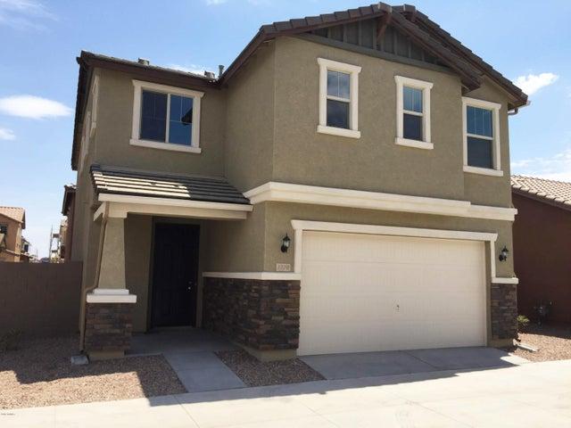 1310 N Balboa, Mesa, AZ 85205