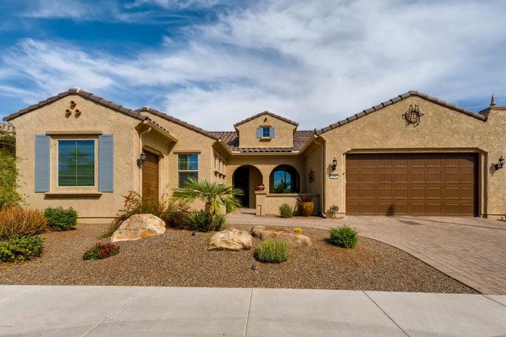 19903 N 268TH Lane, Buckeye, AZ 85396