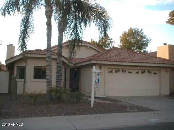7734 N 30TH Drive, Phoenix, AZ 85051