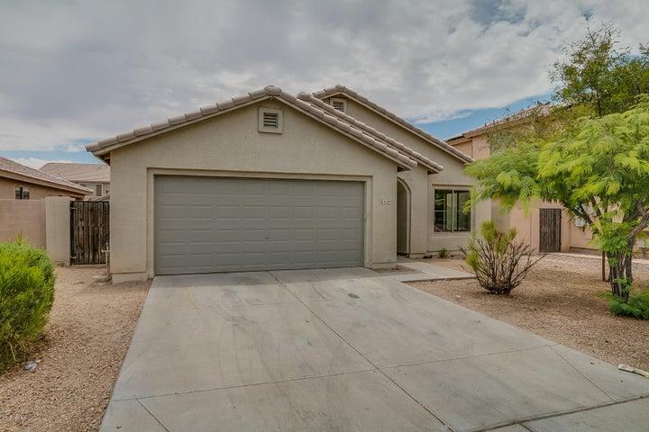 11229 W ELM Lane, Avondale, AZ 85323