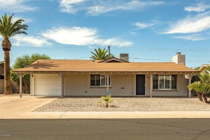 8238 E SELLS Drive, Scottsdale, AZ 85251