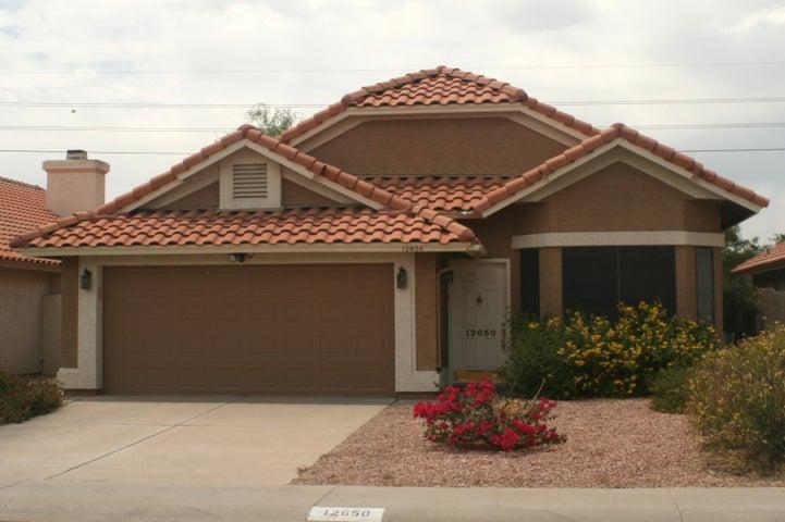 12650 N 88TH Place, Scottsdale, AZ 85260