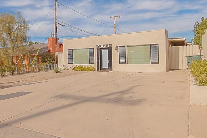 1338 E DUNLAP Avenue, Phoenix, AZ 85020