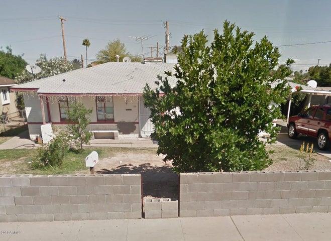 40 E 8TH Avenue, Mesa, AZ 85210