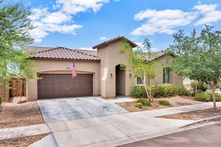 6216 S 30TH Lane, Phoenix, AZ 85041