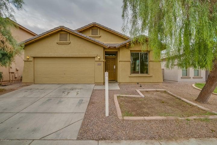 10152 W HESS Street, Tolleson, AZ 85353