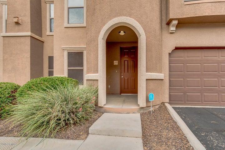 14250 W WIGWAM Boulevard, 2022, Litchfield Park, AZ 85340